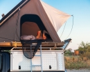 Alucab_expedition_rooftop_tent_2