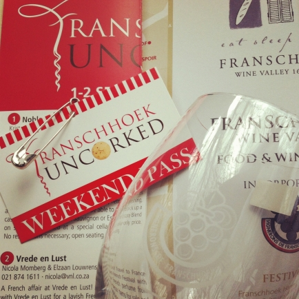 franschoek_uncorked_pass