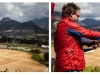 franschhoek_uncorked_haute_cabriere