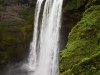Iceland_waterfall_2