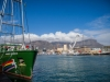 cape_town_rainbow_warrior_01