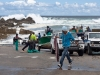 whale_coast_south_africa_05d